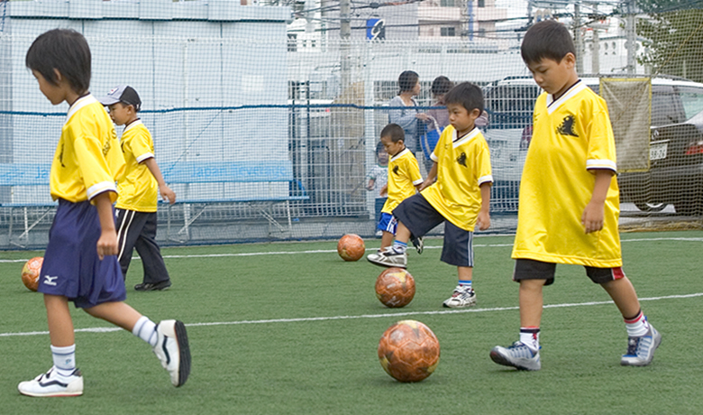 futsal-challenge